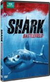 Shark Battlefield DVD