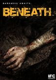 Beneath DVD