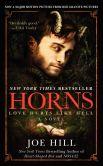 Horns Book