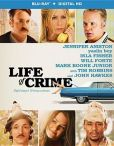 Life of Crime Blu-ray