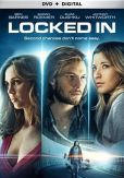 Locked In DVD