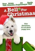 A Belle For Christmas DVD