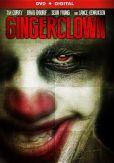 Gingerclown DVD