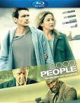 Good People Blu-ray