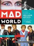 Mad World Book