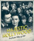 Majestic Hollywood Book