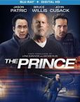 The Prince Blu-ray Review