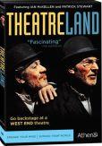 Theatreland DVD