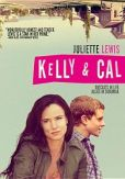 Kelly and Cal DVD