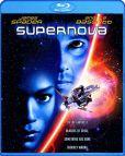 Supernova Blu-ray
