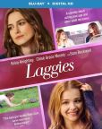 Laggies Blu-ray