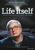 Life Itself Blu-ray