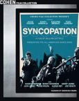 Syncopation blu-ray