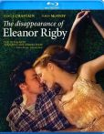 The Disappearance Of Eleanor Rigby Blu-ray
