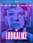 The Lookalike Blu-ray