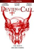 Devil May Call DVD