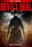 Devil's Deal DVD