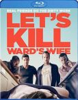 Let's Kill Ward's Wife Blu-ray