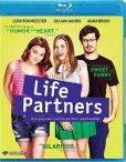 Life Partners Blu-ray