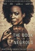 The Book of Negroes DVD