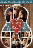 Always Woodstock DVD