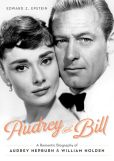 Audrey and Bill Book