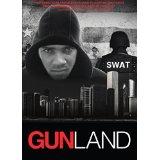 Gunland DVD