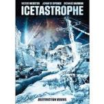 Icetastrophe DVD