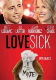 Lovesick DVD