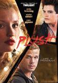 Plush DVD