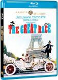 The Great Race Blu-ray