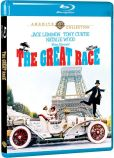 The Great Race Blu-ray