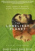 The Loneliest Planet DVD