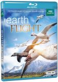 Earthflight Blu-ray