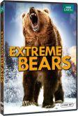 Extreme Bears DVD