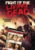 Fight of the Living Dead DVD