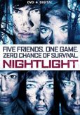 Nightlight DVD