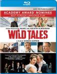 Wild Tales Blu-ray