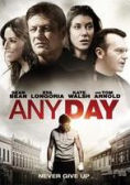 Any Day DVD
