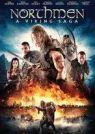 Northmen- A Viking Saga Blu-ray