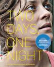 Two Days, 1 Night Blu-ray Review