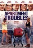 Apartment Troubles DVD