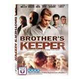 Brother's Keeper DVD
