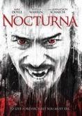 Nocturna DVD