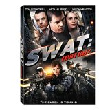 SWAT- Unit 887 DVD