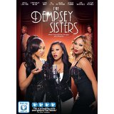 The Dempsey Sisters DVD