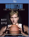 Nowitzki- The Perfect Shot Blu-ray