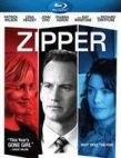 Zipper Blu-ray