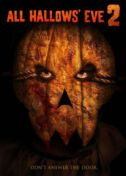 All Hallows' Eve 2 DVD