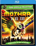 Rebirth of Mothra Trilogy Blu-ray.jpg